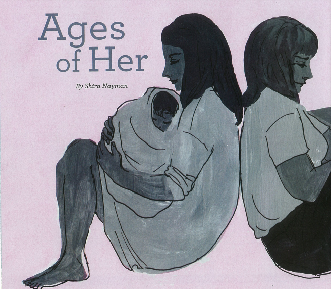 Ages of Her