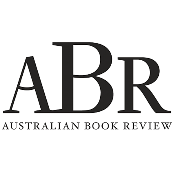 Australian Book Review: The Listener