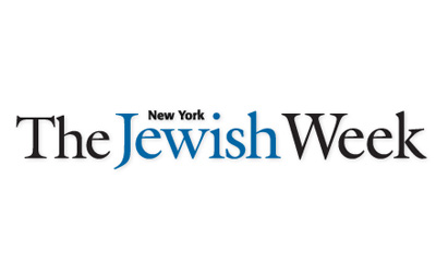 Jewish Week Review: Awake in the Dark