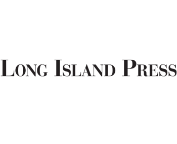 LongIslandPress.com Review: A Mind of Winter