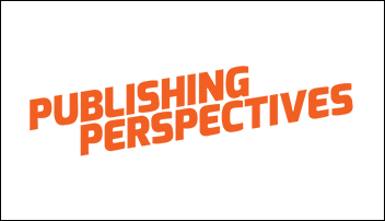 Article in Publishing Perspectives