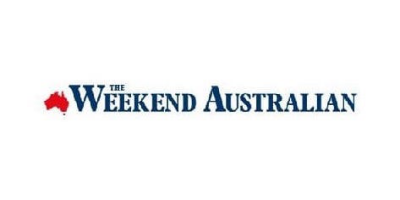 Weekend Australian Review: The Listener