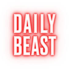 The Daily Beasts Hot Read Review: The Listener