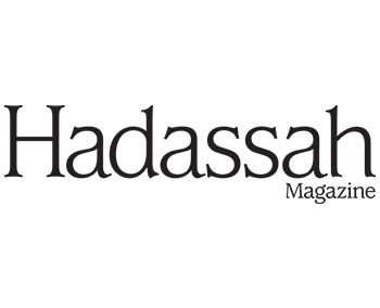Hassadah Magazine Review: The Listener