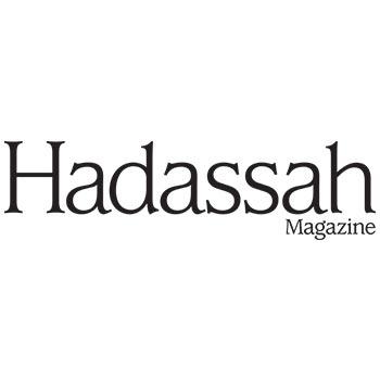 Hassadah Magazine Review: The Listener