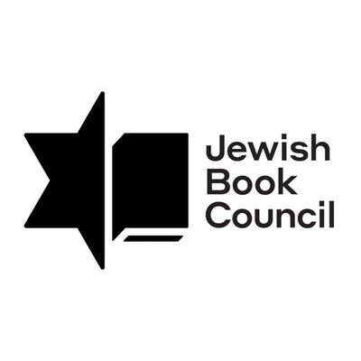 Jewish Book Council Review: A Mind of Winter
