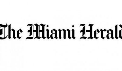 Miami Herald Review: The Listener