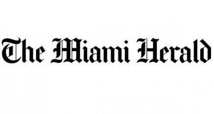 Miami Herald Review: The Listener