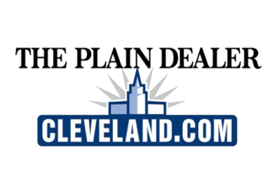 The Cleveland Palin Dealer Review: The Listener